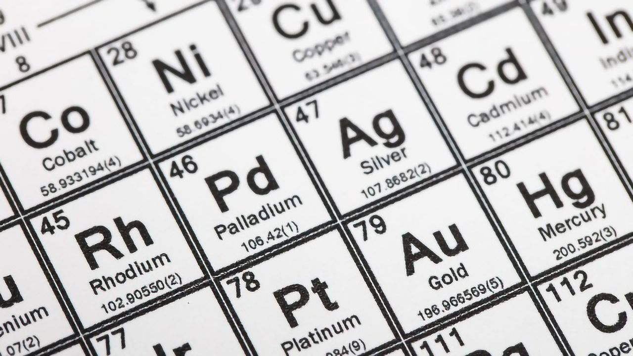 Recent Workshop Emphasizes Why the Cannabis Industry Needs To Get Better at Measuring Heavy Metals