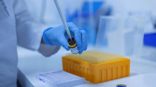 Identify Easily Controlled Sources of Variability in Assays