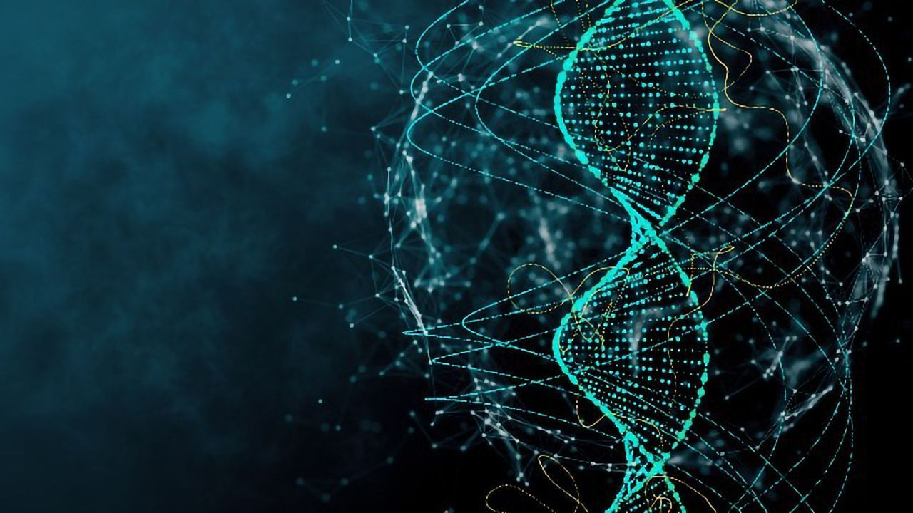"""An """"Off Switch"""" During Cell Cycle Phase May Solve CRISPR's Unwanted Edits Problem"""