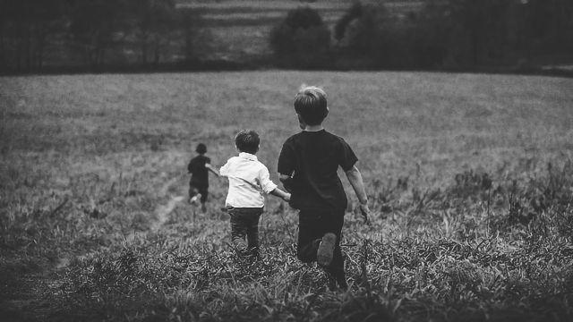 Exploring the Biological Inheritance of Childhood Trauma