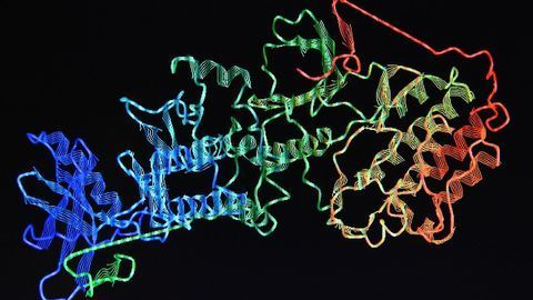 A Recipe for Protein Footprinting