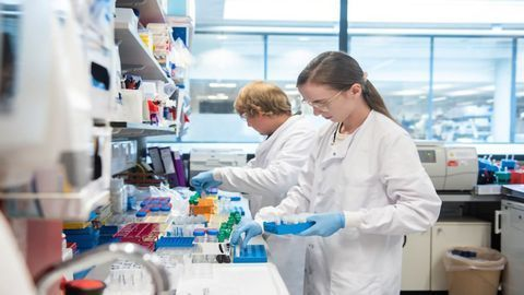 Oxford and AstraZeneca Publish Peer-Reviewed Phase III Data on COVID-19 Vaccine