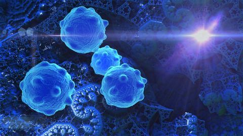 Pursuing Precision Immunotherapy for Cancer: Approaches and Challenges