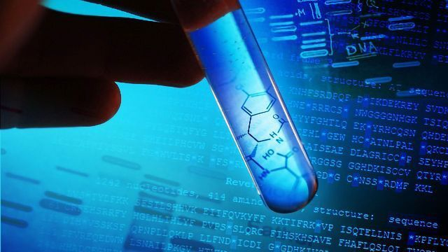 All of Us Research Program Returns First Genetic Results to Participants