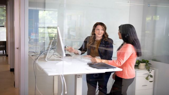 Collaboration Is the Key to Efficient Product Development