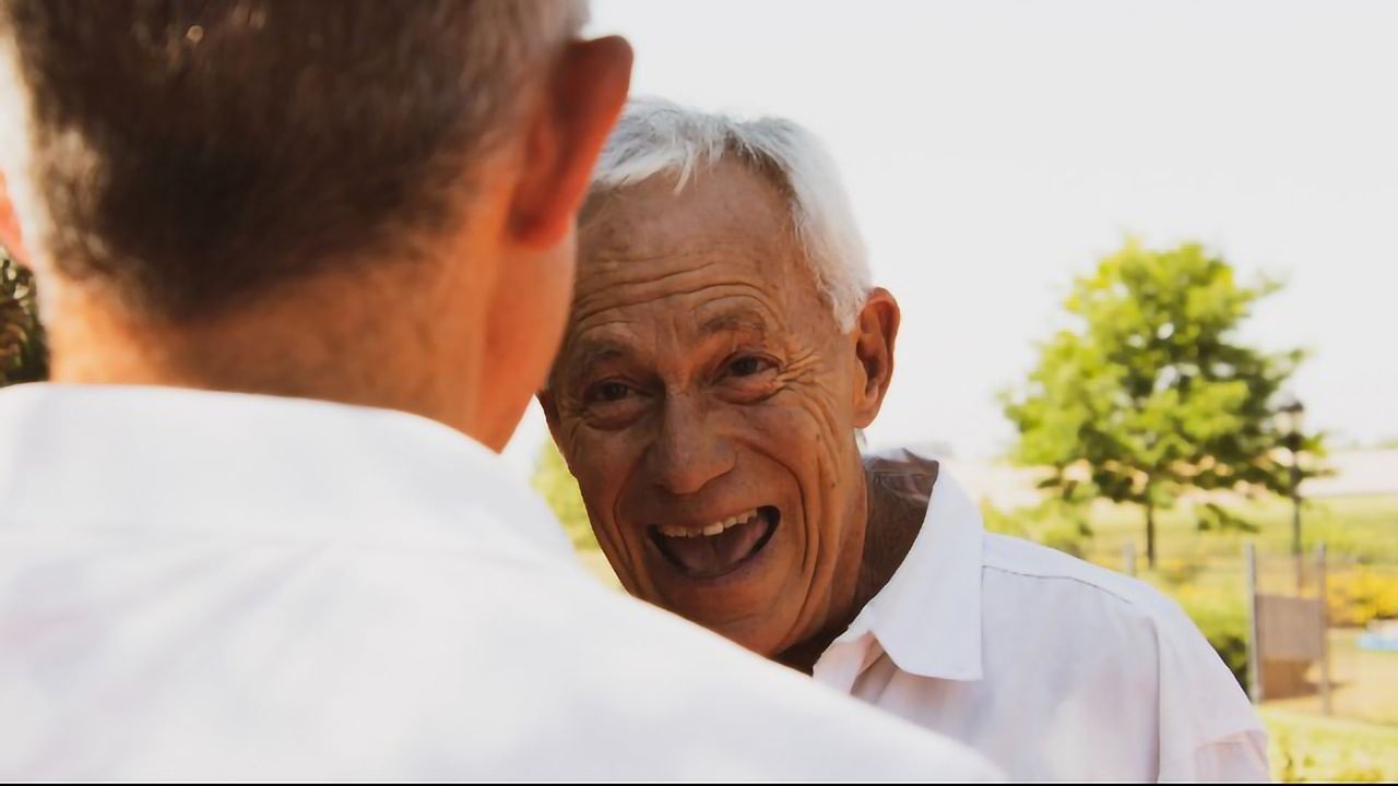 Genetics Differences Explain Inconsistent Alzheimer's Diagnoses