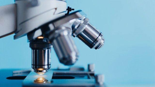 X-Ray Microscopy Records Record Resolution
