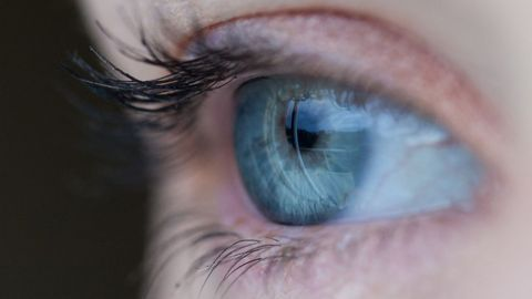Cell Replacement Therapy – A Promising Treatment for Age-Related Macular Degeneration
