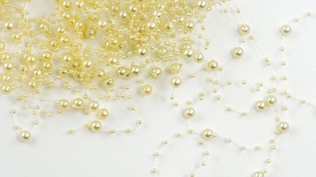 Silica an Environmentally Friendly Alternative to Plastic Microbeads in Cosmetics