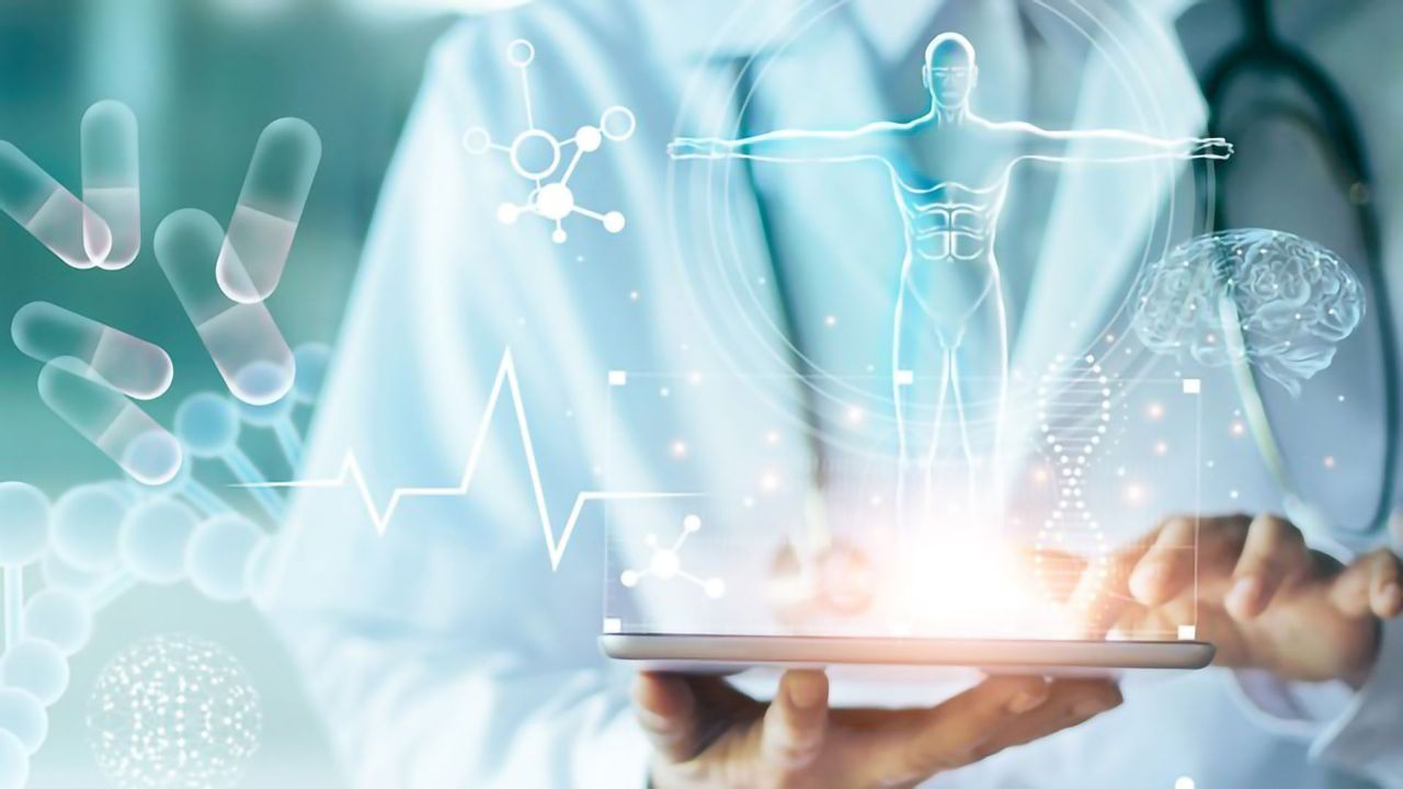 Planning for 2021: Three Lessons the Clinical Development Sector Can Learn From 2020