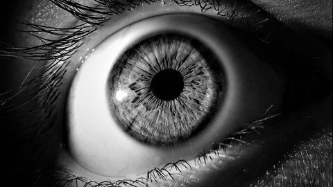 Gene Therapy Injection in One Eye Improves Vision in Both