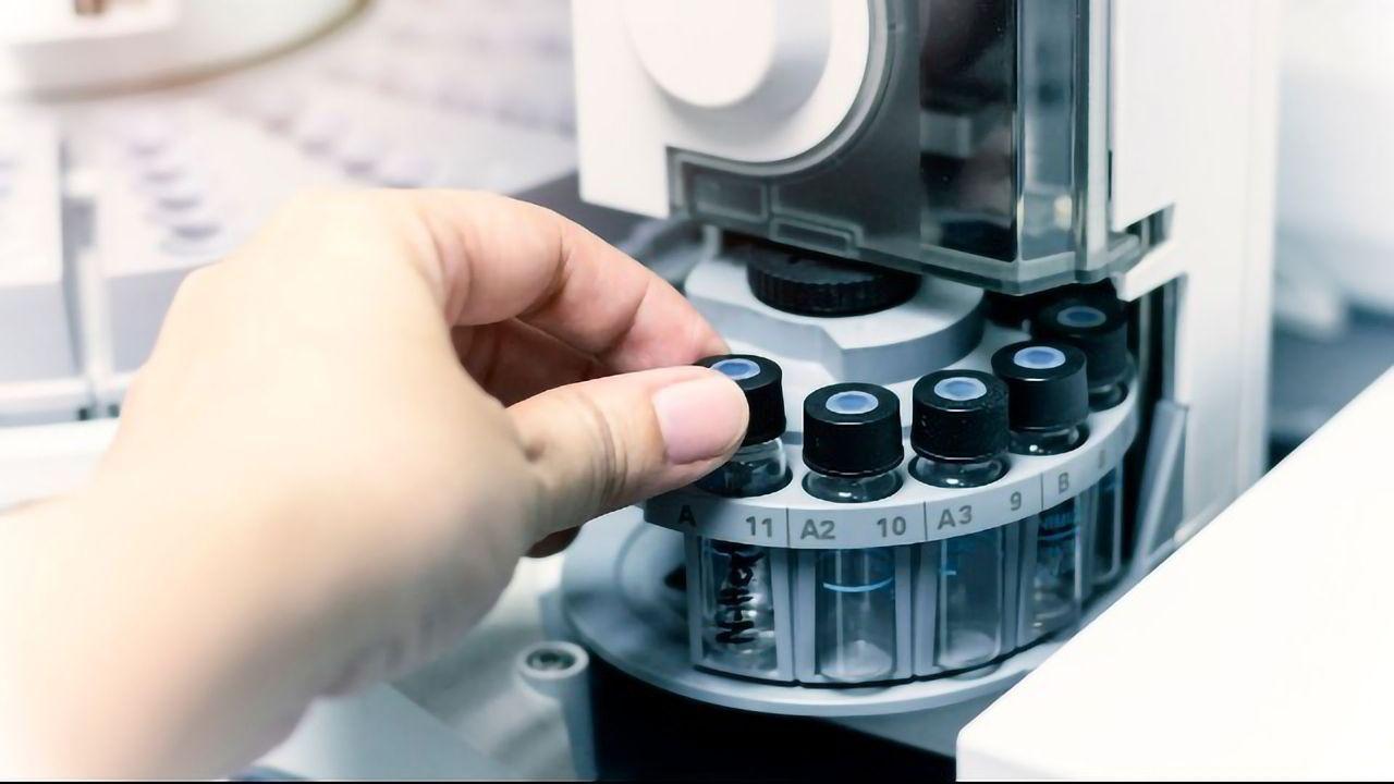 Insight: How Algorithms Are Revolutionizing Liquid Chromatography With Dr Bob Pirok