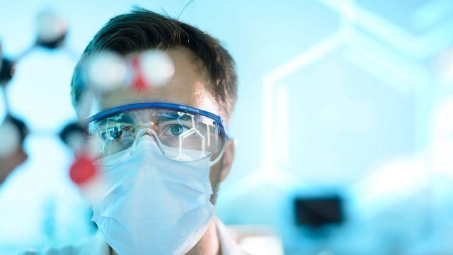 The Digital Revolution: A Look Towards Biopharma 4.0
