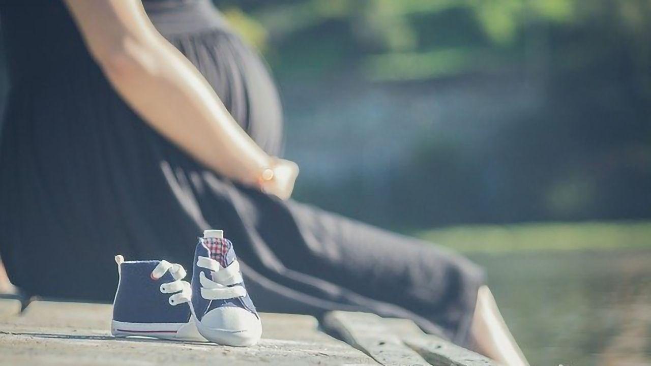 Metal Exposure May Impact Pregnancy