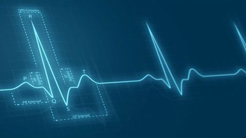 3 Major Trends for Cardiac Drug Discovery in 2020