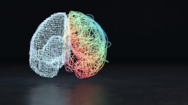 Genetic Energy Boost Reverses Cellular Effects of Motor Neuron Disease