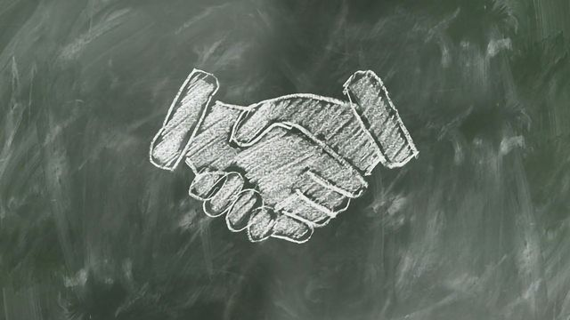 PerkinElmer to Acquire Oxford Immunotec Global