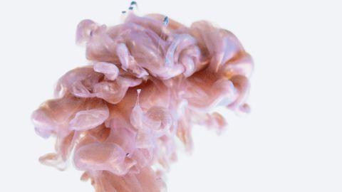 Side Effects of Parkinson's Medication Linked to Defective Metabolism of L-Dopa