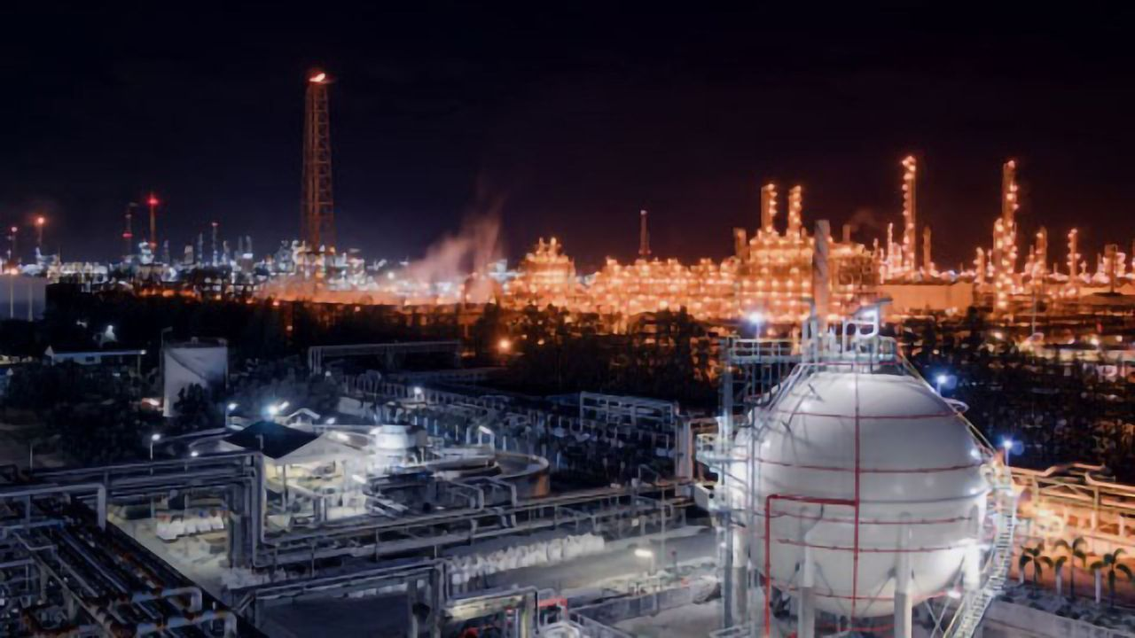 Exploring Petrochemical Analysis With ICP-OES