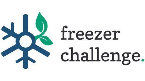International Freezer Challenge 2021: Optimizing Your Cold Storage Practices?