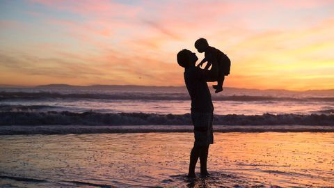 Epigenetic Biomarker in Father's Sperm Linked to Autism