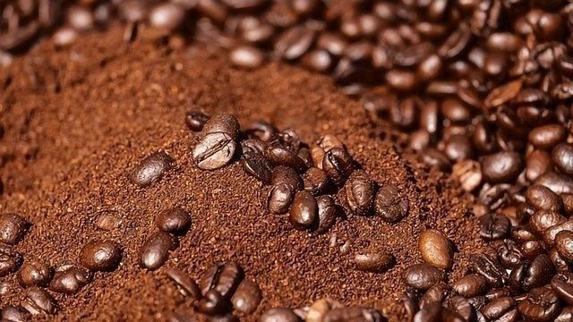 Is Your Coffee Really What It Claims?