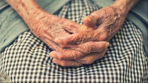 Speech-Stealing Dementia Leaves Memory Intact