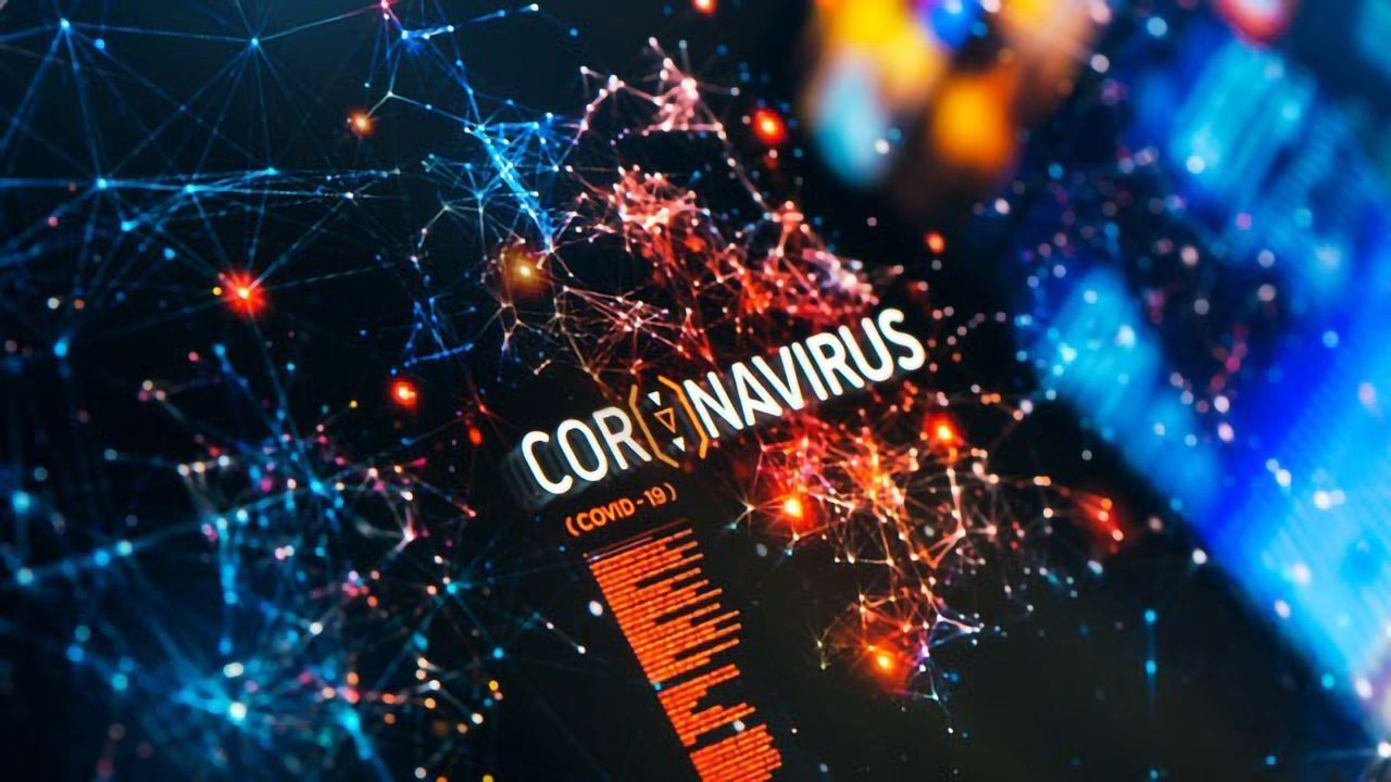 EUROIMMUN Launches SARS-CoV-2 Test System to Detect T-Cell Response