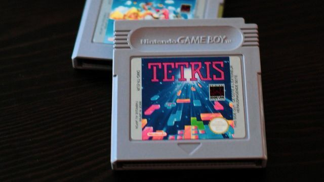 Block Booking: Tetris-Inspired Algorithm Could Make Life Easier for Hotels