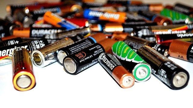 Pervasive Health Threats of Unregulated Battery Recycling Revealed