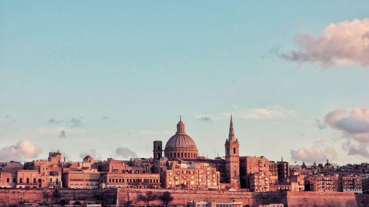Malta's Unique Genetics Reveal Surprising ALS Findings
