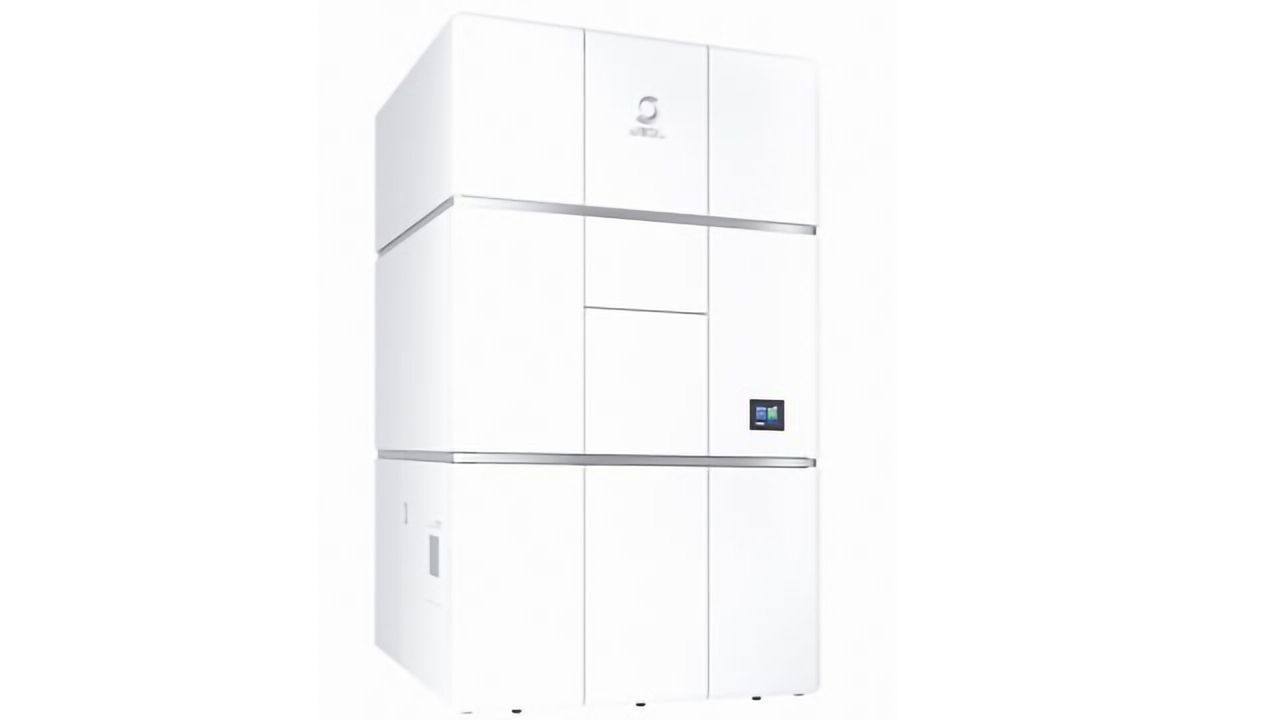 JEOL Announces New Cold Field Emission Cryo-Electron Microscope