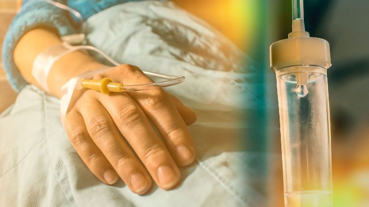 Preventing Chemotherapy From Damaging the Heart