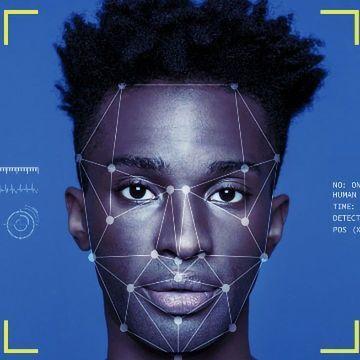How Facial Recognition Algorithms Can Cut Out Bias