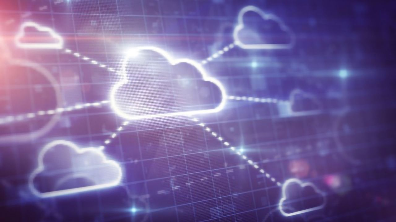 8 (More) Reasons To Switch to a Cloud-Based LIMS