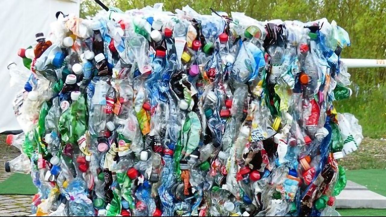 An Efficient Way To Upcycle Plastics Into Fuels and Chemical Feedstock