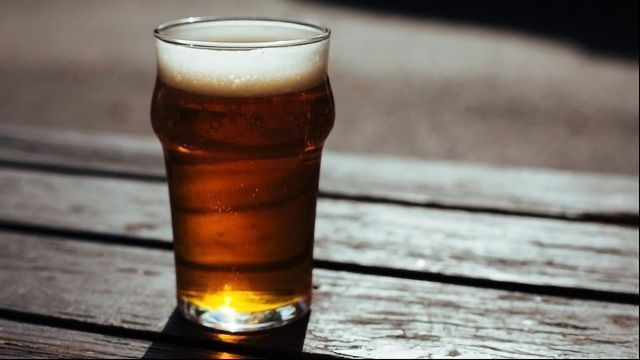 Less Is More When It Comes to Finding the Perfect Beer
