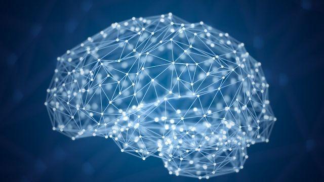 "RNA ""Google Map"" of the Brain Achieves Nanoscale Resolution"