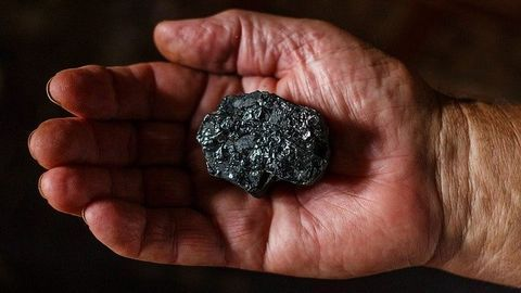 Coal Mine Methane Emissions Higher Than Previously Thought