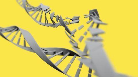 Pharmacogenetic Testing Could Help Millions
