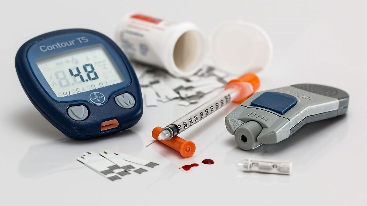 """""""Weak"""" and """"Strong"""" Cells Bonding Boosts Body's Diabetes Fight"""