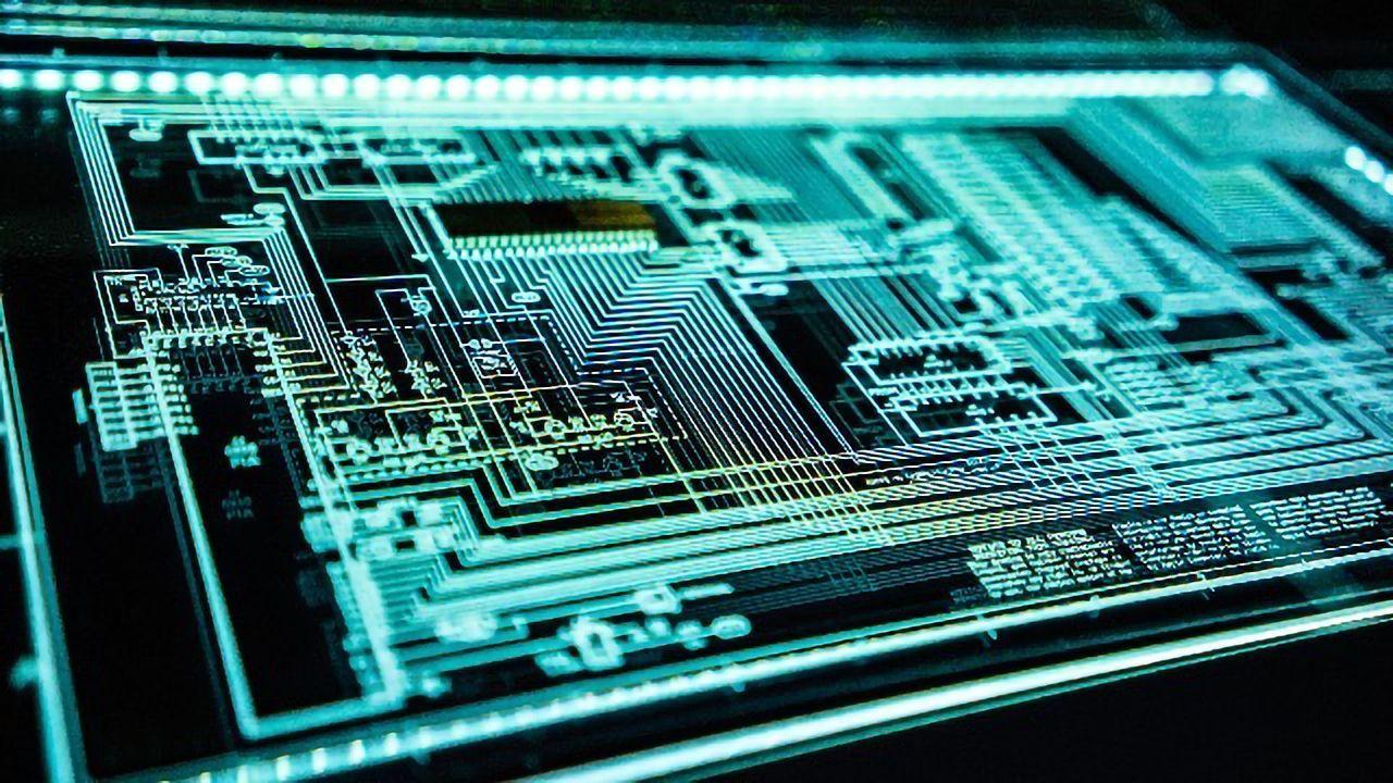"""Quantum Brain"" Brings New Era of Computing Closer"