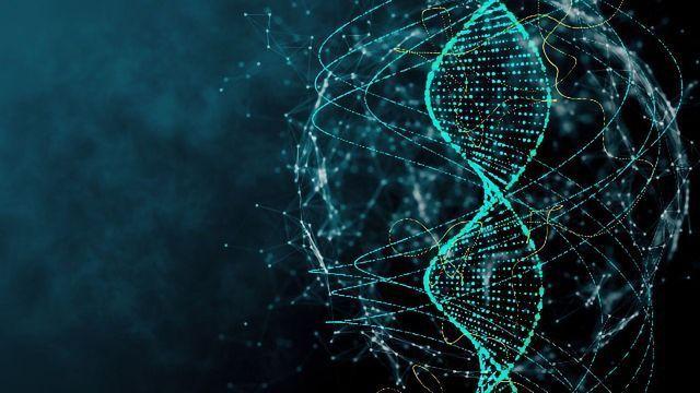 DNA Origami Unfolds Immune System Mechanisms