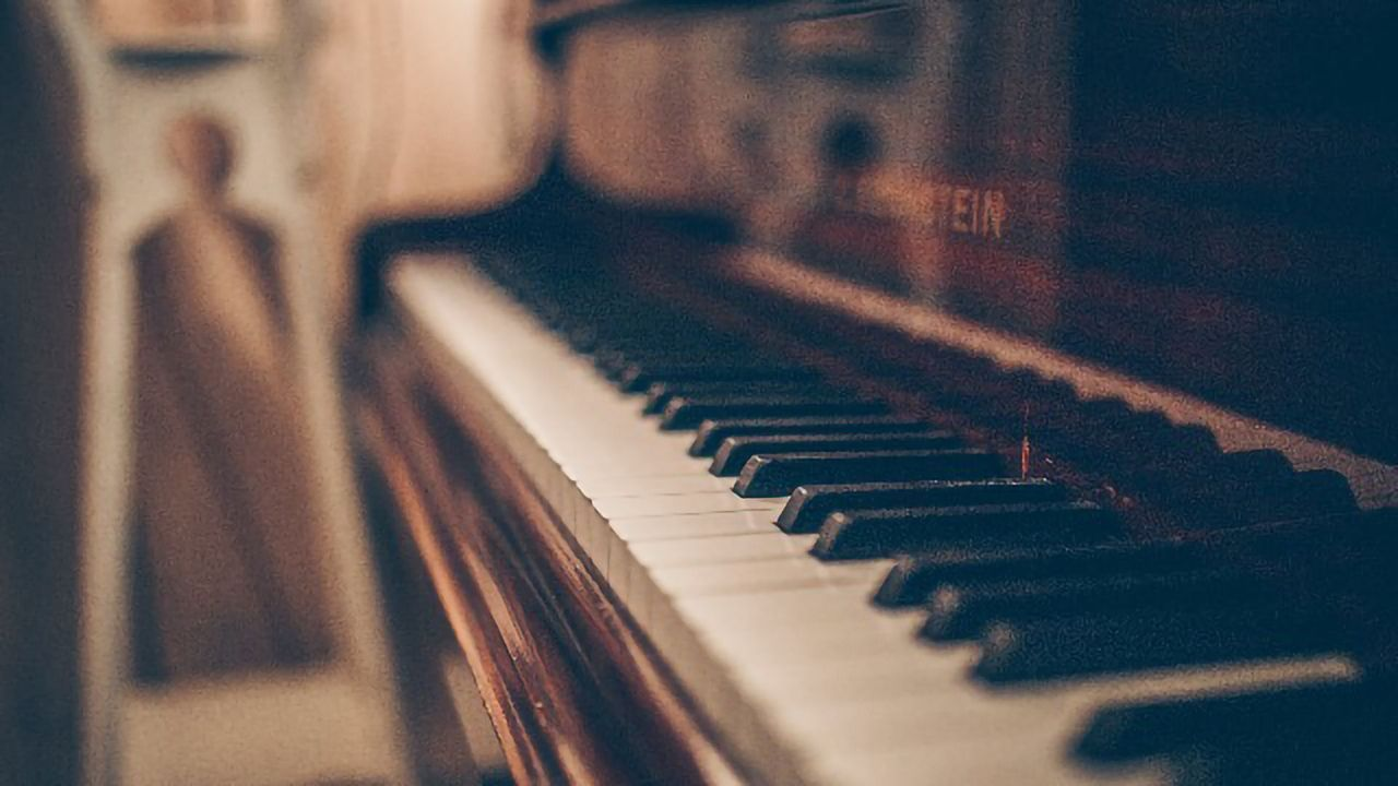 Bach to Bot: AI Learns the Piano in New Study