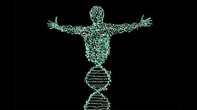 Potential of Precision Genomics Established in Cancer Treatment