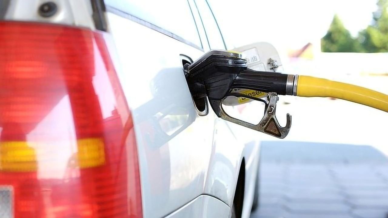 A Better Route to Biofuel Production?