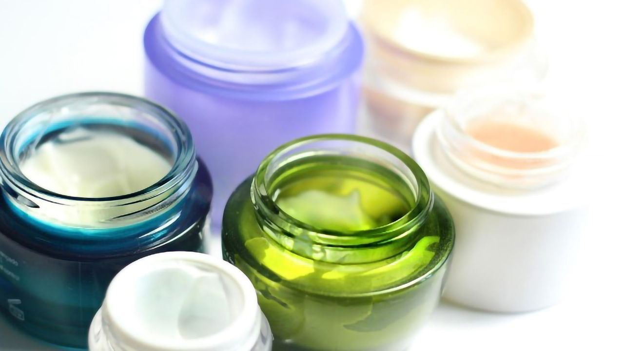 Is There an Invisible Killer Lurking in Some Consumer Products?