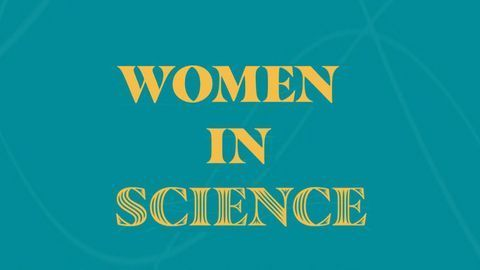 Women in Science: Ancient History to the 21st Century
