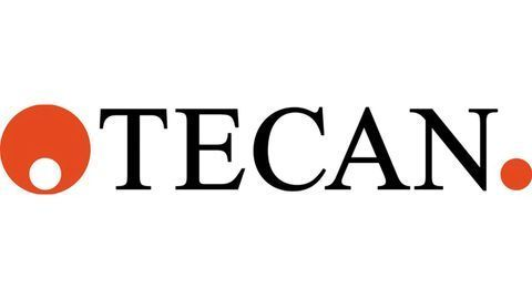 Tecan Leads the Way on IVDR Certification