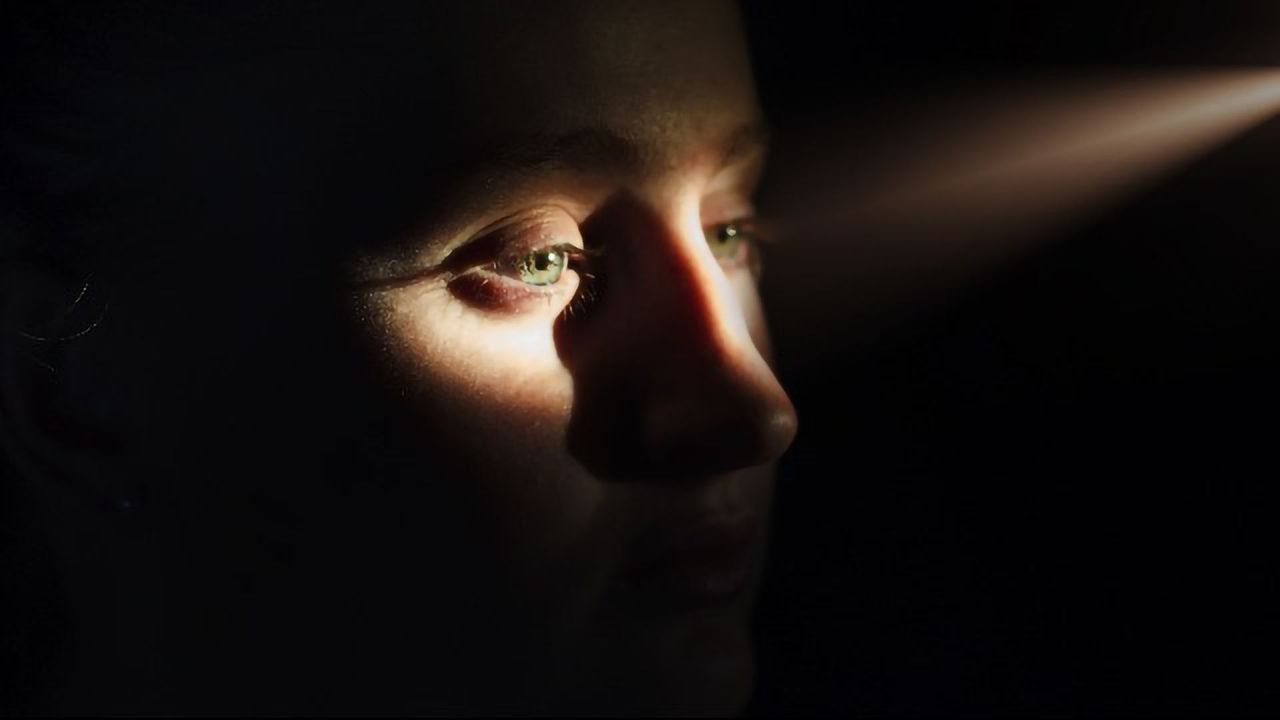 Blind People Report Increase in Visual Hallucinations During Pandemic
